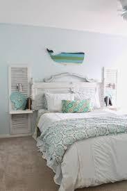 beach bedrooms ideas best 25 seaside bedroom ideas on pinterest beach house decor under