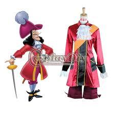 Peter Pan Halloween Costumes Adults Peter Pan Costume Mens Promotion Shop Promotional Peter Pan