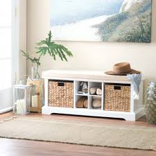 entry way benches with storage benches entryway bench with storage