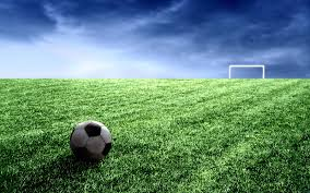 hd soccer wallpapers 1080p dwitongelu