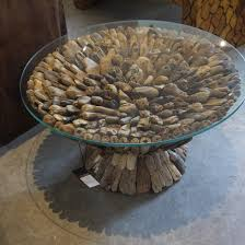 stunning unique round coffee table inspiration small coffee table