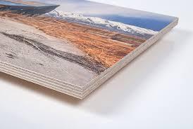wood print wood prints photos on wood posterjack