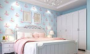 Delighful Bedroom Designs Light Blue Wall Paint Colors Spacious - Bedroom designs and colors