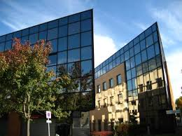 bureau de change cergy location bureaux val d oise cergy 576 m 12 rue de la bastide bnp