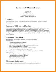 resume templates business administration 7 sample business administration resume agenda example