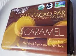Top 10 Chocolate Bars In The World Top 10 Best Selling Dark Chocolate Bars In The World 2017