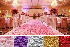 wholesale wedding decorations plan my wedding