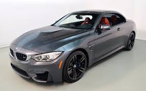 taurus colors 2016 bmw m4 for sale in norwell ma 968674 mclaren boston