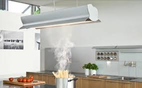 hotte de cuisine design 22 idées de hotte aspirante design très contemporain