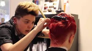 makeup school colorado barber