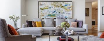 home decor magazines toronto décor aid in home interior design and decorating services