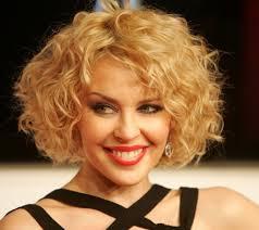 medium layered haircuts for curly hair medium layered haircuts cute curly hair with side bangs