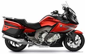 bmw motorrad 2014 model year updates u2013 bmw motorcycle magazine