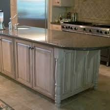 Amish Kitchen Cabinets Kitchen Cabinets Amish Cabinets Of Texas Houston