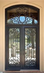 design grill astonishing front door grill gate design pictures best