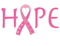 breast cancer awareness rocklin pediatric dentistry
