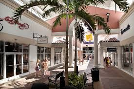 about orlando international premium outlets a shopping center