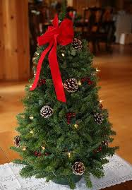 Christmas Decorations For A Large Tree by 50 Latest Christmas Decorations 2017 Christmas Celebrations