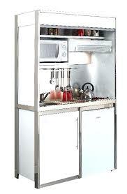 cuisine pour studio combine cuisine pour studio cuisine studio ikea kitchenette ikea