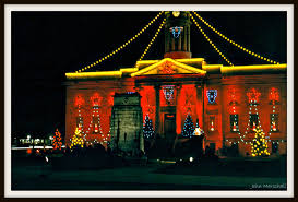 old city hall in kitchener ontario canada kitchener waterloo