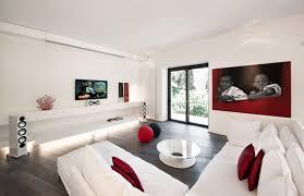 small living room ideas with tv tv wall design ideas contemporary living room interior