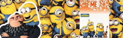 will bob dylan items by cheaper on 2017 black friday at amazon amazon com rubie u0027s costume despicable me 2 minion dave