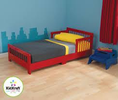 Target Toddler Bed Instructions Kidkraft Slatted Toddler Bed