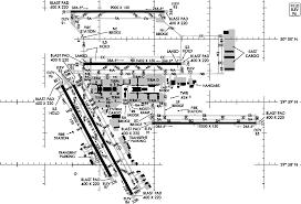Jfk Map Map Of Amsterdam Airport Transportation Terminal Airport Maps