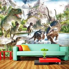 surf wall mural gallery home wall decoration ideas wall ideas wall mural posters outdoor wall murals posters giant outdoor wall murals posters custom poster