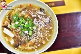 id馥cuisine 100 images cuisine id馥100 images 馥漫麪包花園fm