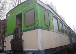 carrozze in vendita notizie di carrozze ferroviarie in vendita varesenews