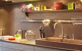 nettoyer sa cuisine relooker sa cuisine à petit prix travaux com