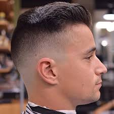 the matrix haircut 45 exquisite flat top haircut designs new style in 2018