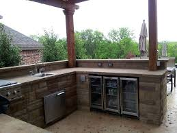 under cabinet beverage refrigerator under cabinet beverage cooler spectacular plans for outdoor storage