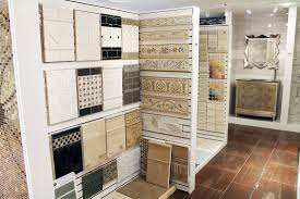 kitchen and bath showroom island the most stylish along with stunning kitchen and bath stores with