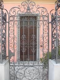 486 best doors images on pinterest doors front doors and iron gates