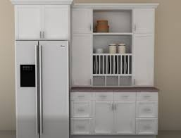 Kitchen Corner Storage Cabinets Surprising Model Of Cabinet File Drawer Memorable Cabinet With
