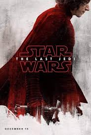 Dark Posters New Star Wars The Last Jedi Posters Are Dark And Bloody Gamespot