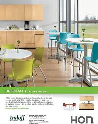 kitchen office furniture indoff office furniture and commercial interiors raleigh nc