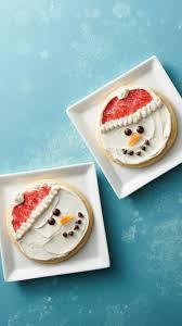 120 best christmas cookies images on pinterest christmas cookies