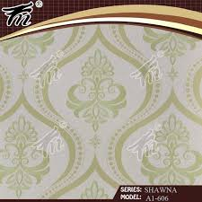 grass cloth wallpaper grass cloth wallpaper suppliers and