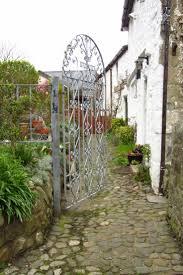 81 best spite houses images on pinterest spite house