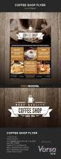 432 best fact sheets and flyers images on pinterest flyer design