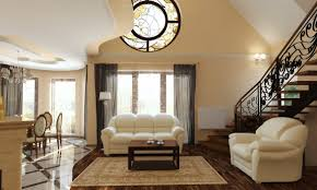 interior design for 3 bhk home interior design for 3 bhk home interior design schools 1170x700