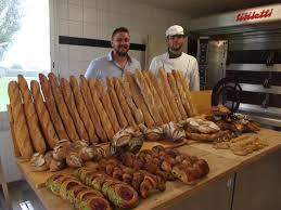 meilleur apprenti de cuisine lucas ferret participera ce week end au concours du meilleur