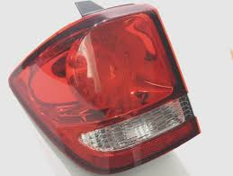 dodge journey tail light is dodge journey led tail lights any good 9 ways you can