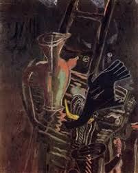 Picasso Still Life With Chair Caning 1912 Still Life With The Caned Chair 1912 Pablo Picasso Wikiart Org