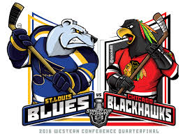 Chicago Blackhawks Memes - ice hockey nhl 2016 scp wc r1 st louis blues chicago