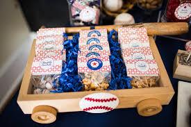 baby shower baseball theme baseball baby shower decorations baby ruth bars and cracker