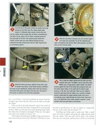 bmw 3 series e30 1983 1991 books u0026 technical documentation